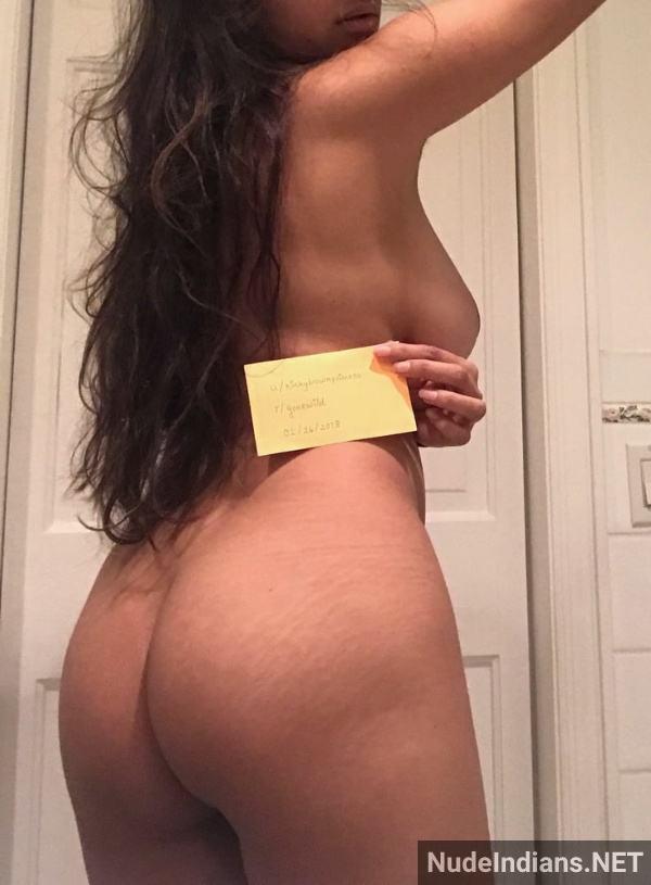 sexy indian nude girl pics big ass perky boobs - 32