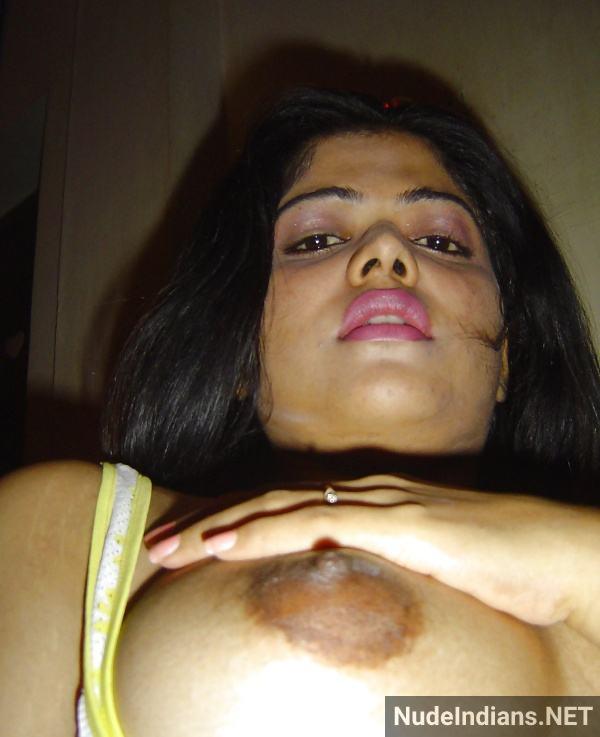 sexy indian nude girl pics big ass perky boobs - 38