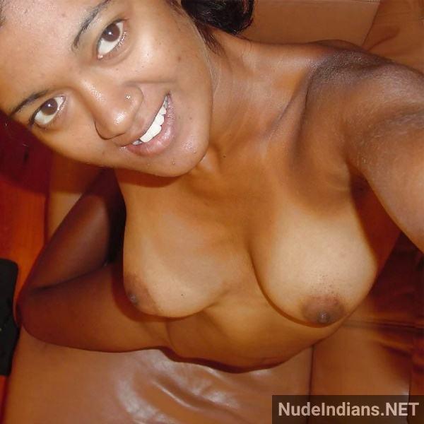 sexy indian nude girl pics big ass perky boobs - 49