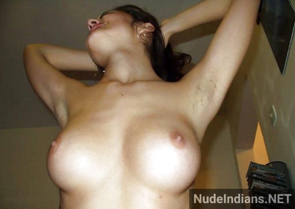 sexy indian nude girl pics big ass perky boobs - 55
