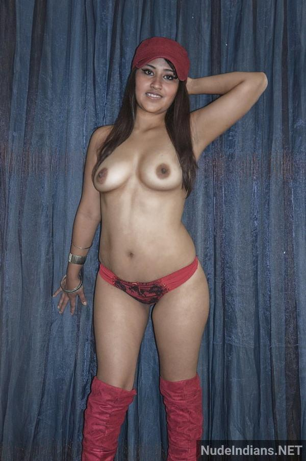 sexy indian nude girl pics big ass perky boobs - 6