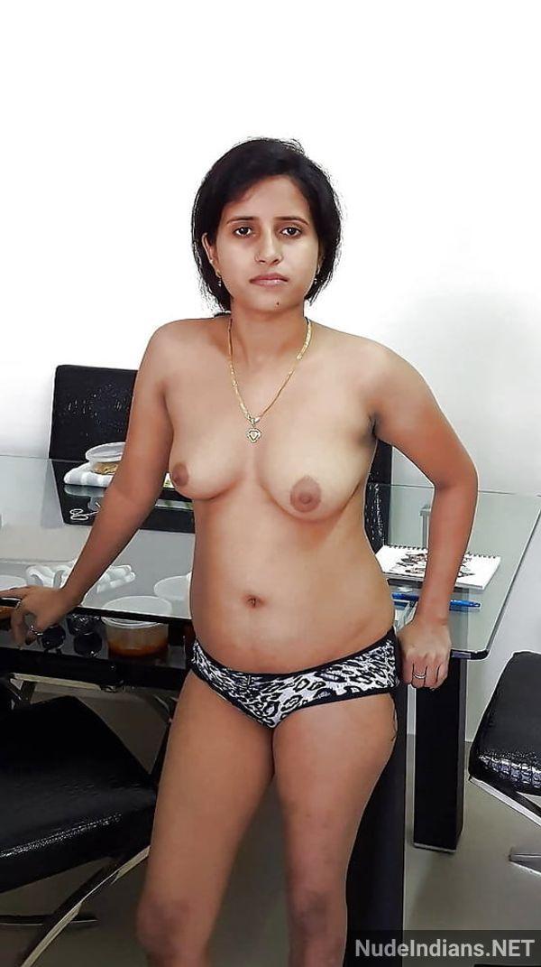 sexy marathi girls desi nude pics perky boobs pussy - 46