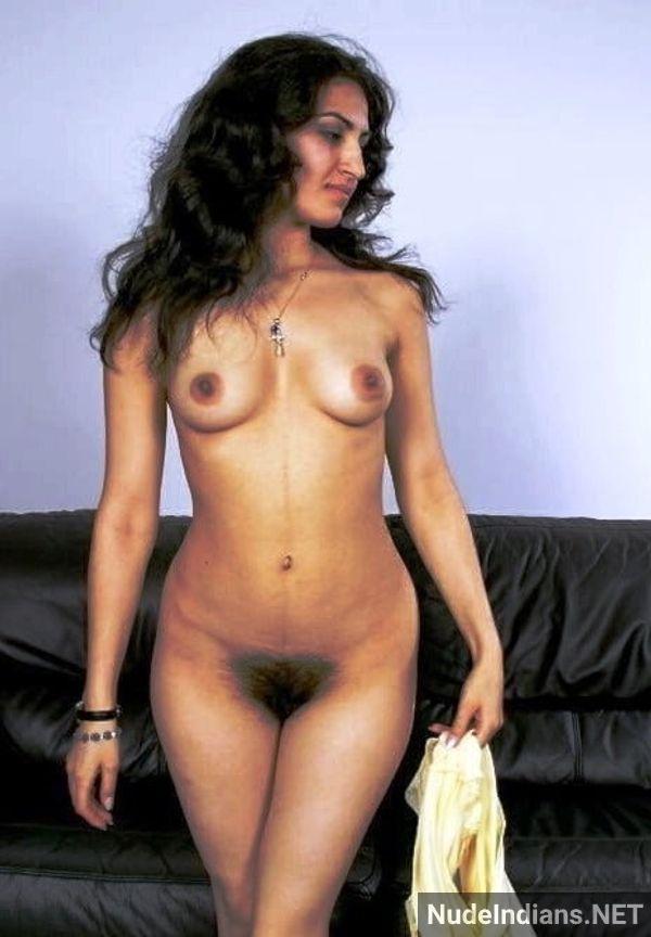 sexy marathi girls desi nude pics perky boobs pussy - 48