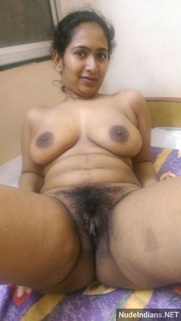 sexy marathi girls desi nude pics perky boobs pussy - 49