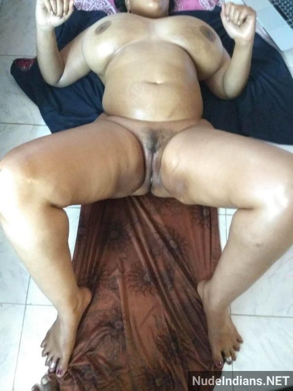 sexy nude indian vegina hd porn desi pussy photos - 40