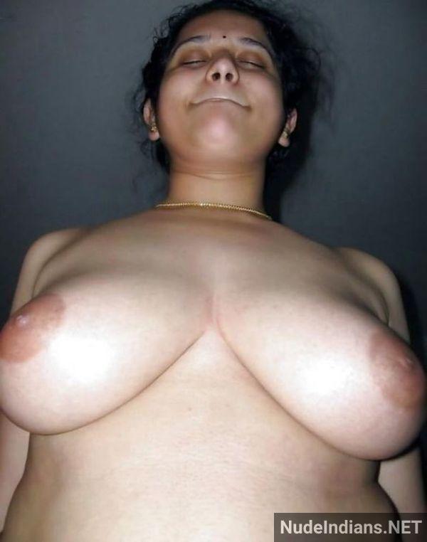 xxx best boob pics desi nude women big tits photos - 4