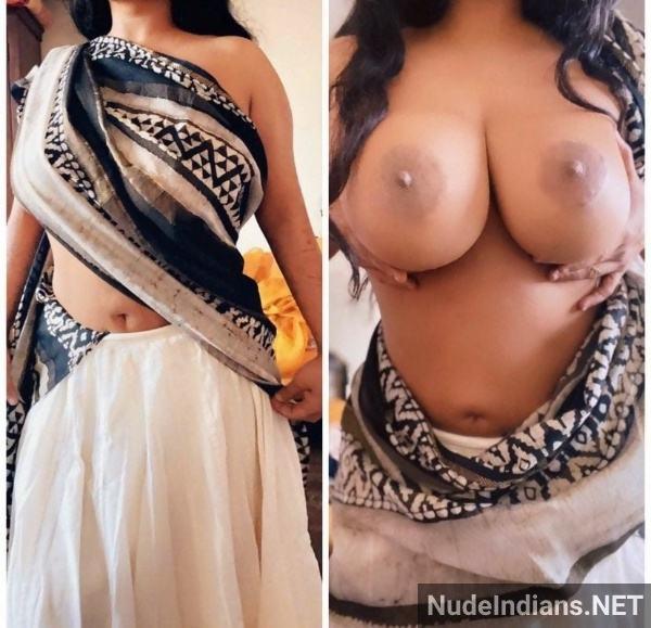xxx desi bhabhi naked photo sexy wife nudes - 11