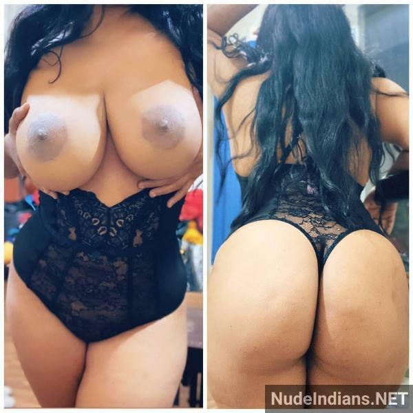 xxx desi bhabhi naked photo sexy wife nudes - 26