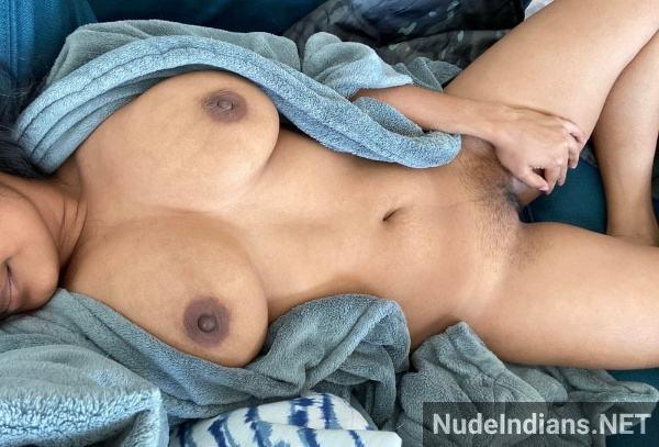 xxx desi bhabhi naked photo sexy wife nudes - 31