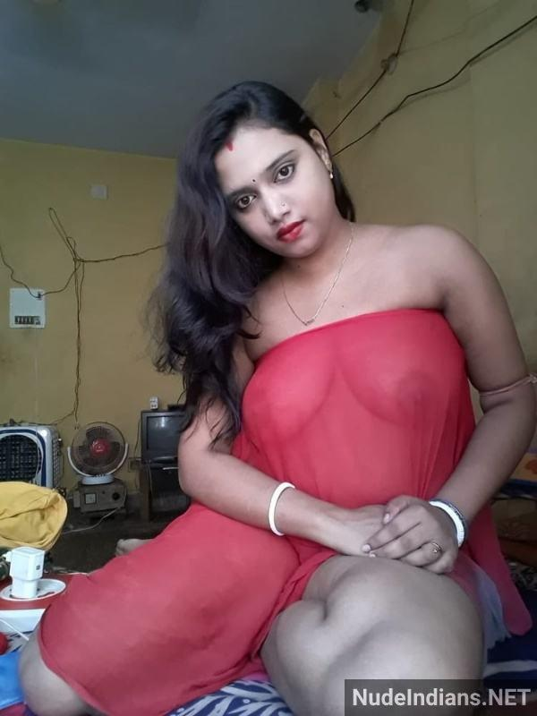 xxx desi bhabhi naked photo sexy wife nudes - 37