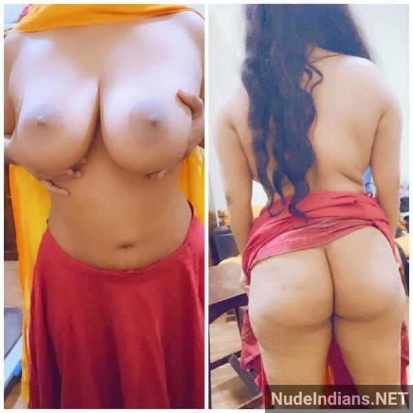 xxx desi bhabhi naked photo sexy wife nudes - 38