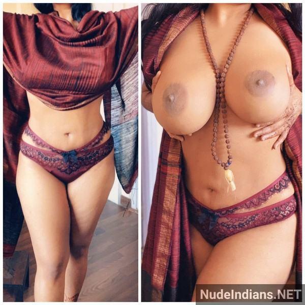 xxx desi bhabhi naked photo sexy wife nudes - 8