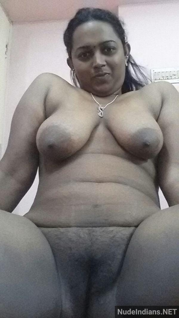xxx desi big boobs gallery nude women tits porn pics - 12