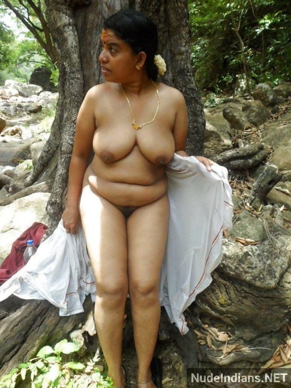 xxx desi big boobs gallery nude women tits porn pics - 2