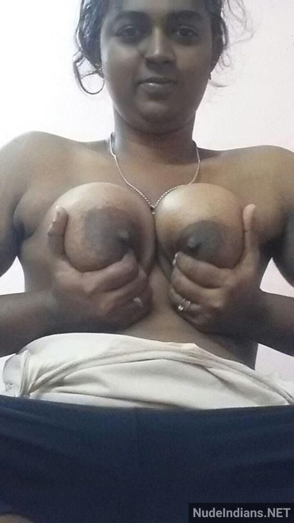 xxx desi big boobs gallery nude women tits porn pics - 26