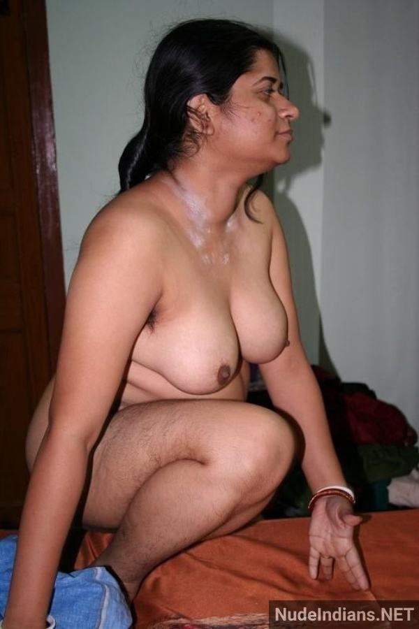 xxx desi big boobs gallery nude women tits porn pics - 32