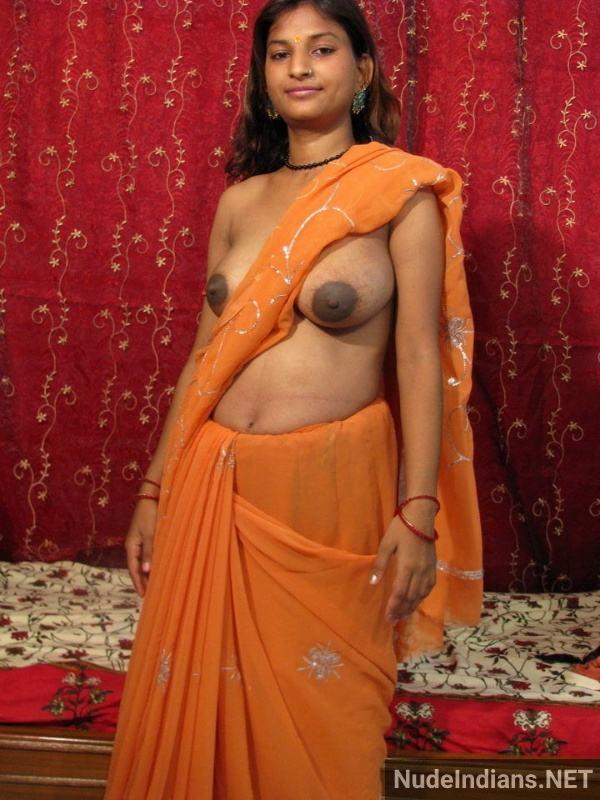 xxx desi big boobs gallery nude women tits porn pics - 6