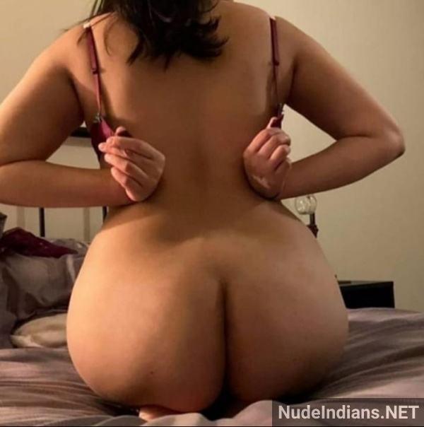 xxx desi big gand sexy nude bhabhi hot ass pics - 12