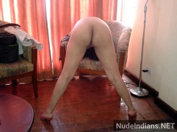 xxx desi big gand sexy nude bhabhi hot ass pics - 18