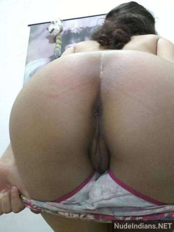 xxx desi big gand sexy nude bhabhi hot ass pics - 19