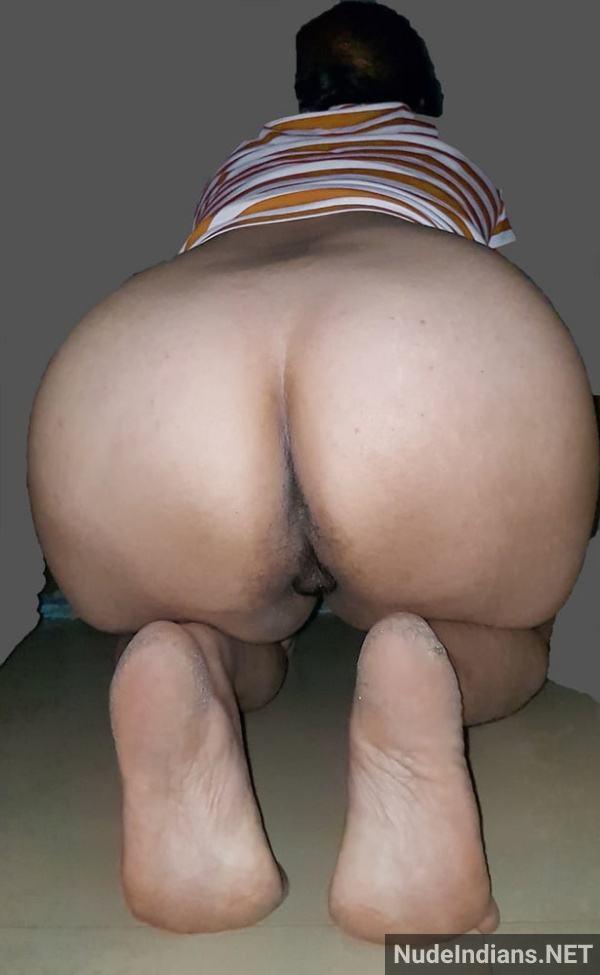 xxx desi big gand sexy nude bhabhi hot ass pics - 22