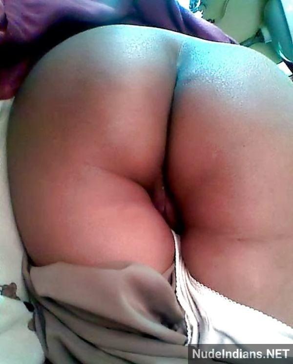 xxx desi big gand sexy nude bhabhi hot ass pics - 25