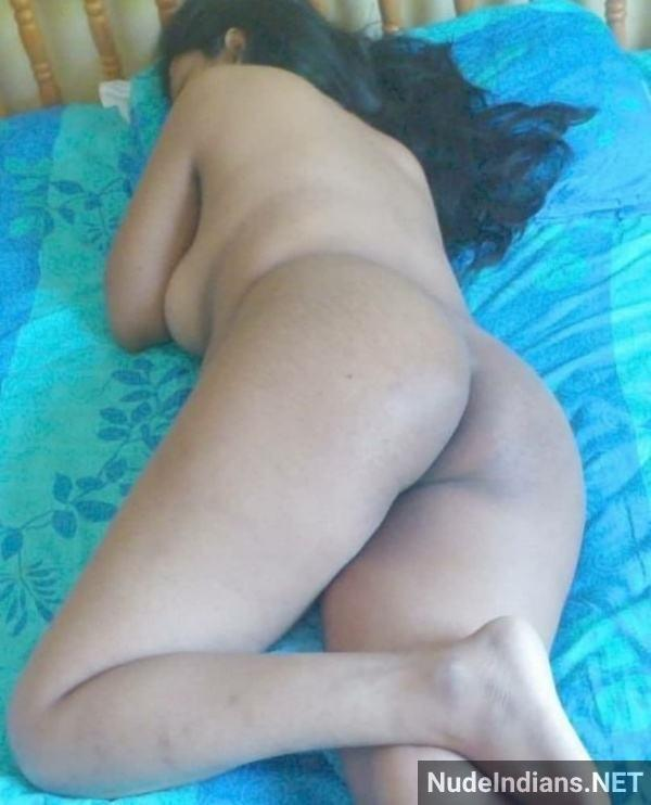 xxx desi big gand sexy nude bhabhi hot ass pics - 27