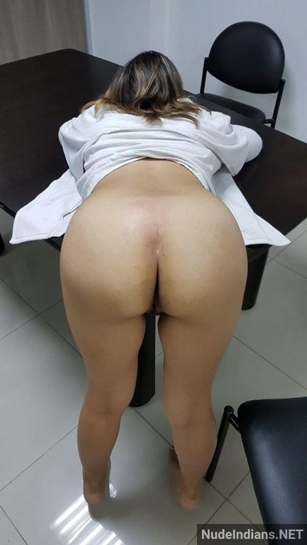 xxx desi big gand sexy nude bhabhi hot ass pics - 40