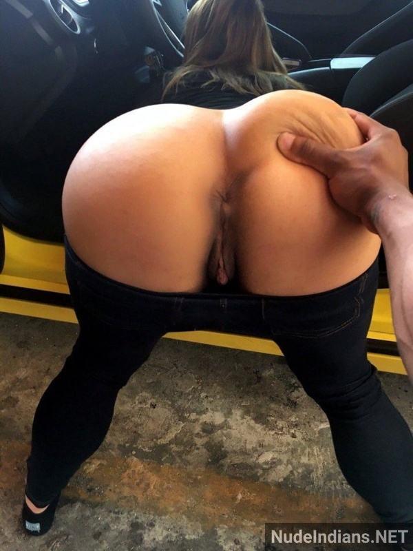xxx desi big gand sexy nude bhabhi hot ass pics - 47