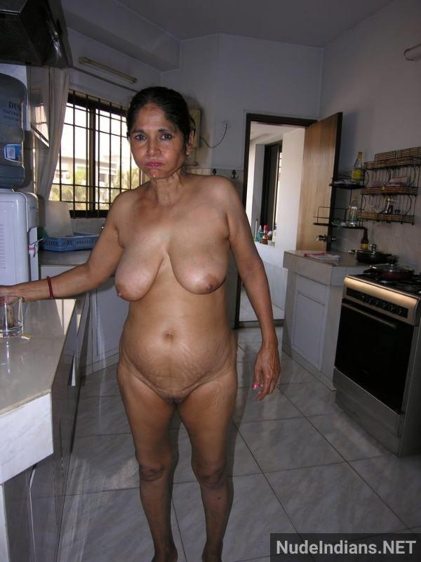 xxx indian aunty nude images tits ass pussy pics - 18