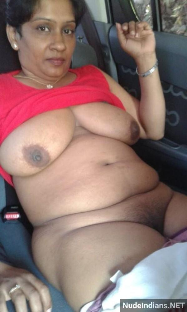xxx indian aunty nude images tits ass pussy pics - 22
