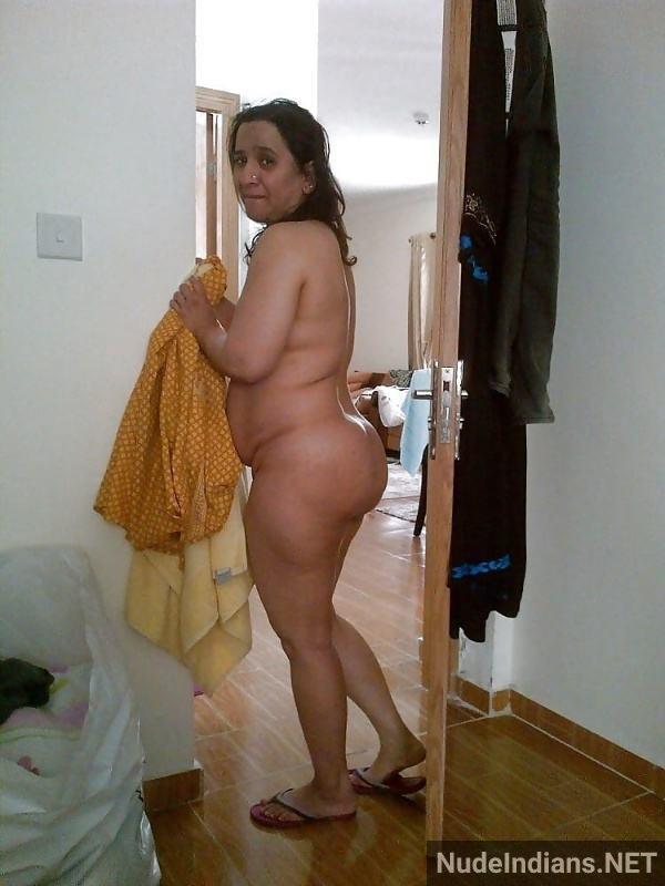 xxx indian aunty nude images tits ass pussy pics - 23
