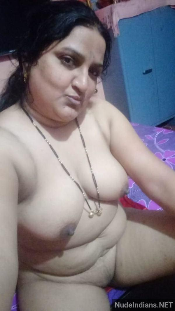 xxx indian aunty nude images tits ass pussy pics - 26