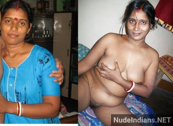 xxx indian aunty nude images tits ass pussy pics - 30