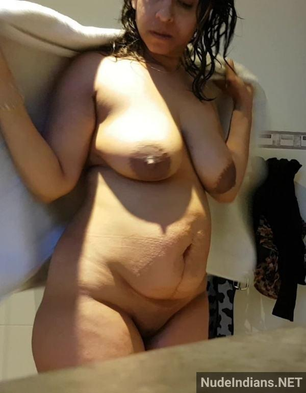 xxx indian aunty nude images tits ass pussy pics - 32