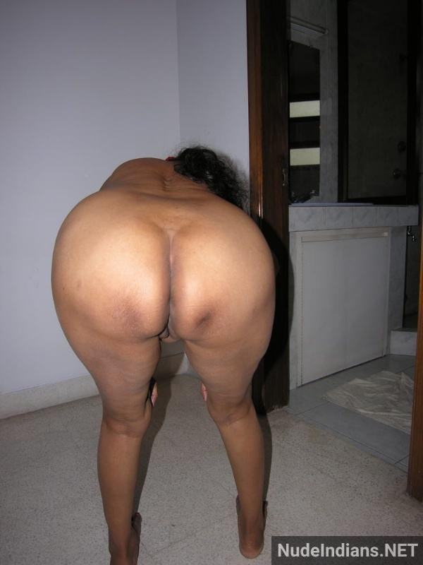 xxx indian aunty nude images tits ass pussy pics - 33