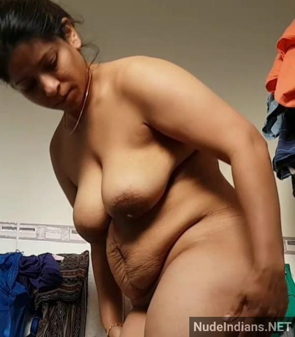 xxx indian aunty nude images tits ass pussy pics - 36