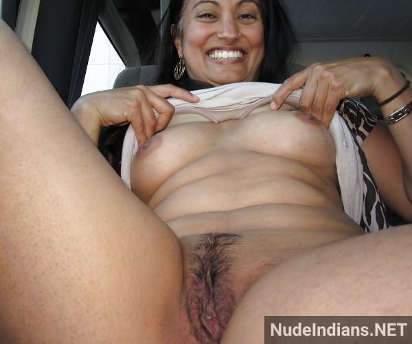xxx indian aunty nude images tits ass pussy pics - 41