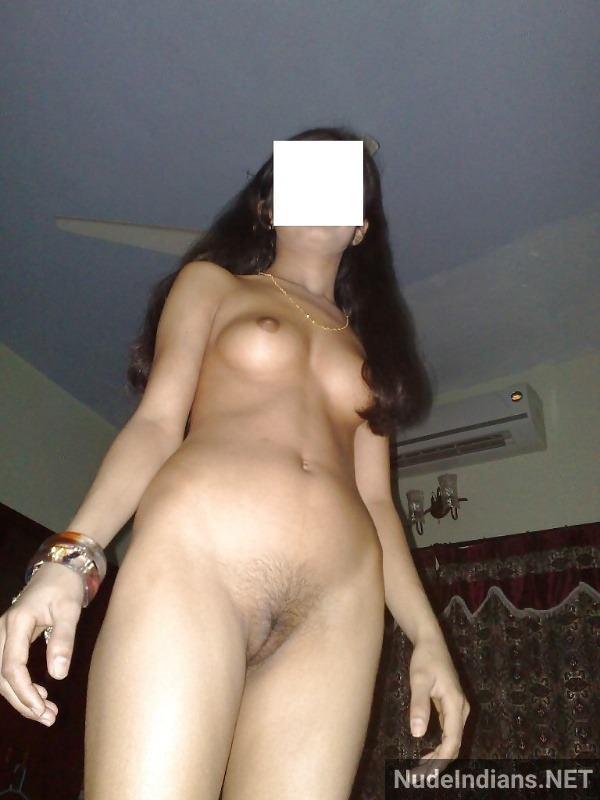 xxx indian vagina pics desi pussy porn sex photos - 6