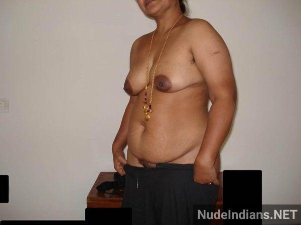 xxx masala mallu nude images big boobs ass pussy - 11