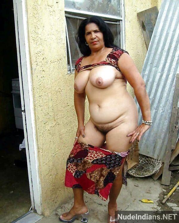 xxx masala mallu nude images big boobs ass pussy - 17