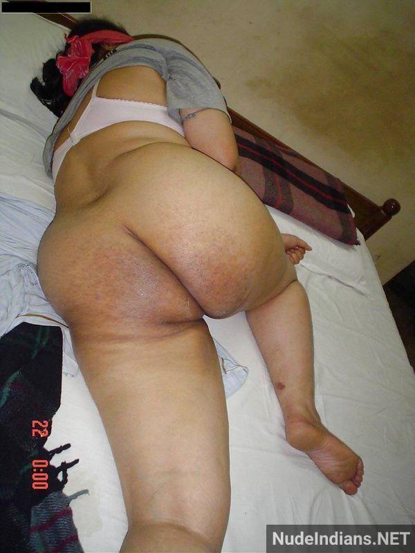 xxx masala mallu nude images big boobs ass pussy - 18