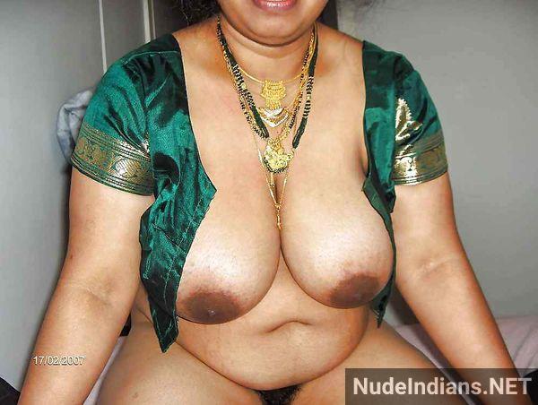 xxx masala mallu nude images big boobs ass pussy - 27