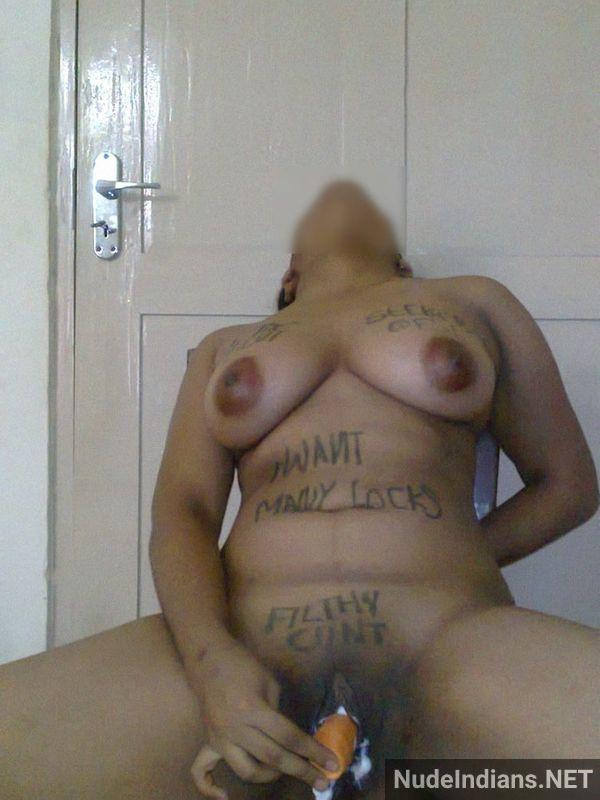 xxx masala mallu nude images big boobs ass pussy - 33