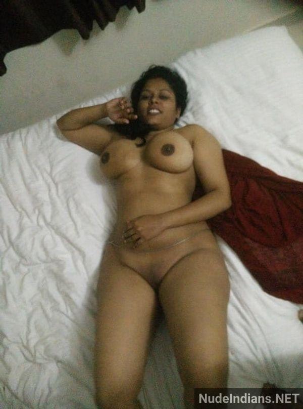 xxx masala mallu nude images big boobs ass pussy - 35