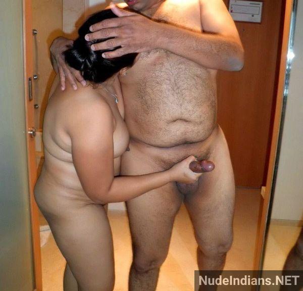 xxx masala mallu nude images big boobs ass pussy - 48