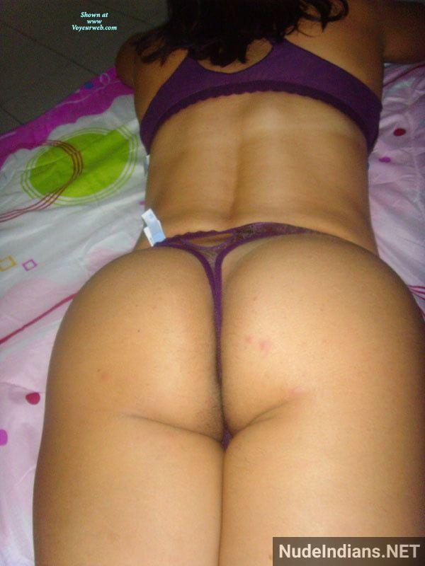 xxx masala mallu nude images big boobs ass pussy - 51