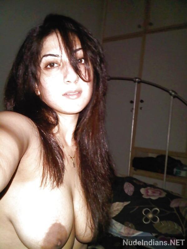 big tits indian nude pics free desi boobs hd xxx - 11