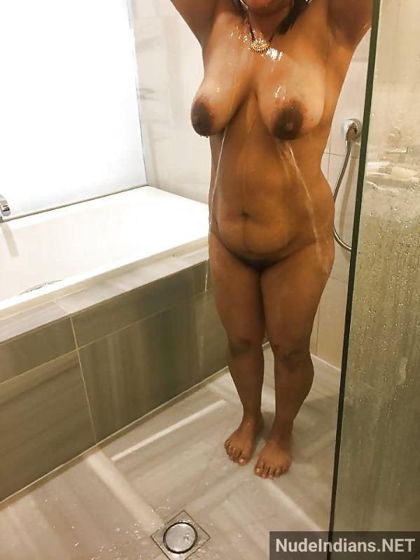 big tits indian nude pics free desi boobs hd xxx - 12