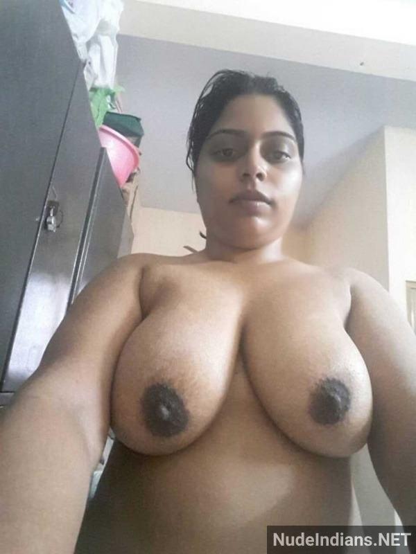 desi nude pic big boobs sexy busty women hd nudes - 43